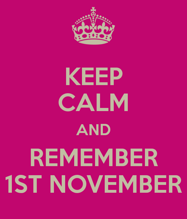 keep-calm-and-remember-1st-november